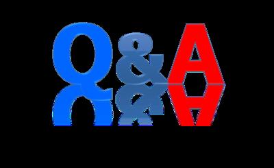 和歌山の辻内税理士事務所FAQ